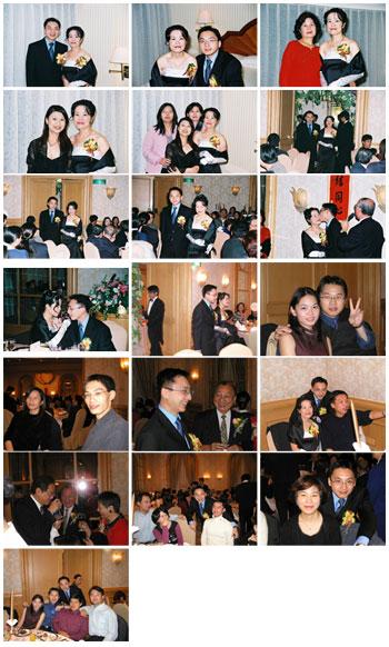 20021207_chiyi_2.jpg
